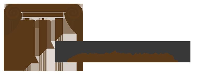 "Cabinet de avocat ""Răzvan Vatamanu"""